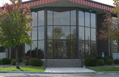 National American University Login >> National American University Independence 3620 Arrowhead Ave