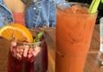 Cafe Vida - Culver City, CA