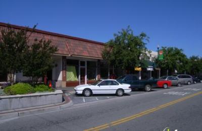Clock Tower Music - San Carlos, CA