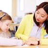 Kumon Math and Reading Center of Troy - East