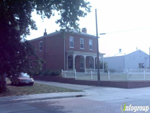 Martys Home Improvement N Douglas Ave Belleville IL - Bathroom remodeling belleville il