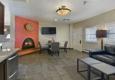Best Western Plus Canyonlands Inn - Moab, UT