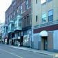 Cape Ann Diner - Gloucester, MA
