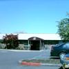 Robison Jewish Health Center At Cedar Sinai Park