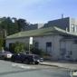 San Francisco Elim Church - San Francisco, CA