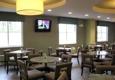 Best Western Plus Fort Lauderdale Airport South Inn & Suites - Dania, FL