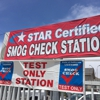 Supreme Auto STAR Smog Check