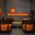 Residence Inn by Marriott New York Downtown Manhattan/World Trade Center Area
