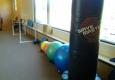 Physical Rehabilitation Service - Canton, MI