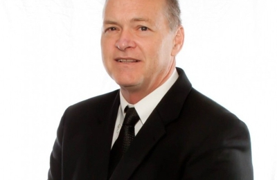 Rick Weaver Personal Injury Law Firm Dallas - Dallas, TX