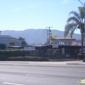 Royal Pools - San Jose, CA