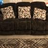 Discount Mattress & Furniture
