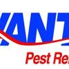 Advantage Pest Related Services Inc