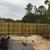 JB Custom Fence