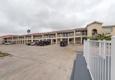 Motel 6 San Antonio - Fiesta Trails - San Antonio, TX
