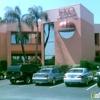 FKQ Advertising & Marketing Inc