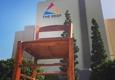 Premier Business Centers - Los Angeles, CA