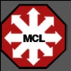 MCL Window Coverings