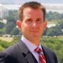 Shawn O'Reilly - RBC Wealth Management Financial Advisor