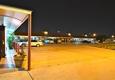 Alamo Inn Motel - San Antonio, TX