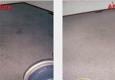 Heaven's Best Carpet Cleaning - Chugiak, AK
