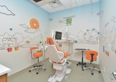 My Kid's Dentist & Orthodontics - San Antonio, TX