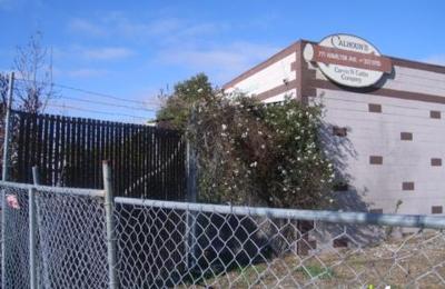Siding Manufacturing Inc