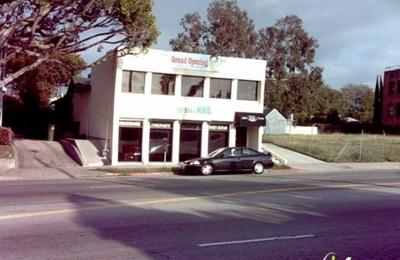 Awe Spa - Los Angeles, CA