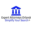 Top Contractors Orlando - Find the Best Local Service Pro's FREE