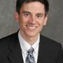 Edward Jones - Financial Advisor: John G Finney IV, CFP®