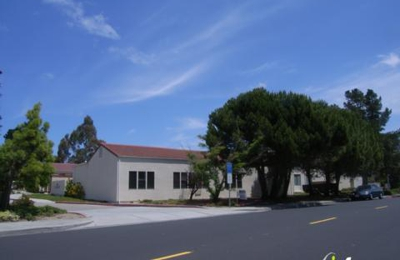 Peninsula Sinai Congregation - Foster City, CA