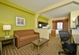 Best Western Knoxville Suites - Downtown - Knoxville, TN