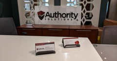 Authority Solutions®   Top Digital Marketing Agency Fort Worth - Fort Worth, TX