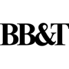 BB & T - CLOSED