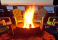 West Bay Beach, A Holiday Inn Resort - Traverse City, MI