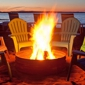 Holiday Inn Resort West Bay Beach - Traverse City, MI