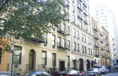 East Manhattan Diagnostic Imaging - New York Radiology Partners - New York, NY
