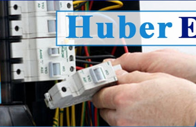 Huber Electric - West Chester, PA