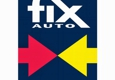 Fix Auto Buena Park - Buena Park, CA