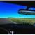 Alderwood Auto Glass