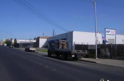 DG Floor Coverings Inc. - Redwood City, CA