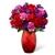 Anchorage Floral