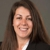 Allstate Insurance Agent: Romilee Broussard
