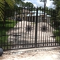 Almira Design and Iron Works - Hialeah, FL