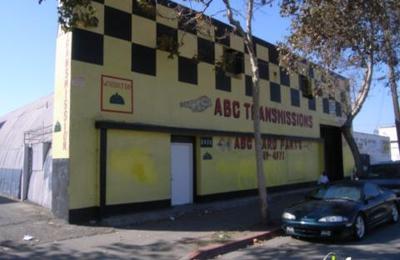 Jireh Mobile Repair - Oakland, CA