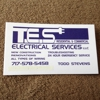 TES Electrical Services LLC