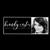 Rodan+Fields~Brandy Carter