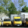 Gutter Bros, LLC - Stamford, CT