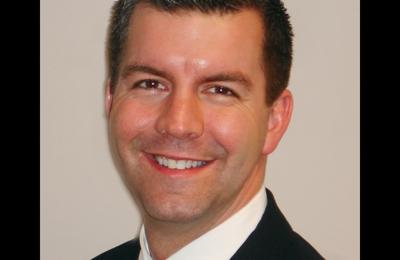 Greg Lunde - State Farm Insurance Agent - Carlisle, PA