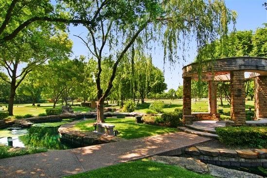 Restland Funeral Home Cemetery 13005 Greenville Ave Dallas Tx 75243 Yp Com